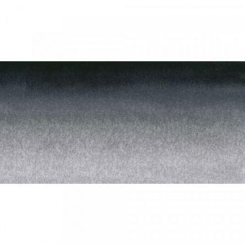 Акварель Sennelier Neutral Tint (931) серия 1 в тубе 10 мл - (in 085)