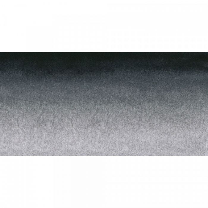 Акварель Sennelier Neutral Tint (931) серия 1 в тубе 21 мл - (in 085)