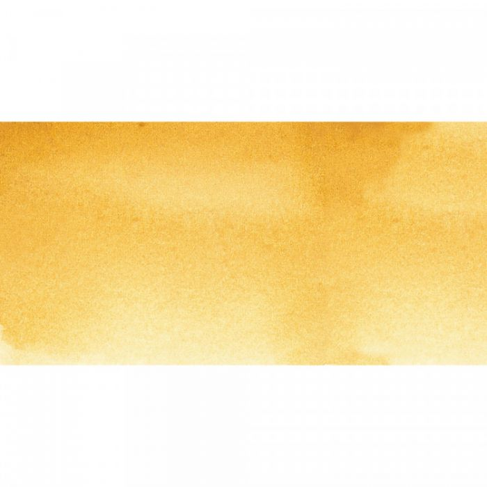 Акварель Sennelier Yellow Ochre (252) серия 1 в тубе 21 мл - (in 078)