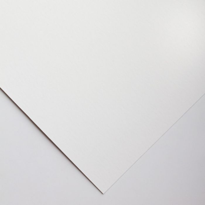"Бумага для акварели Hahnemuhle ""The Collection"" 100% хлопок Hot Press (гладкая) 640 г. 56x76 см"
