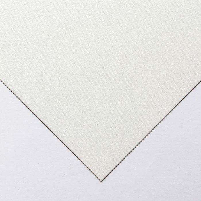 Бумага для акварели Canson Heritage - склейка 23 x 31 см. 100% хлопок, Cold Pressed 300 гр. 12 листов