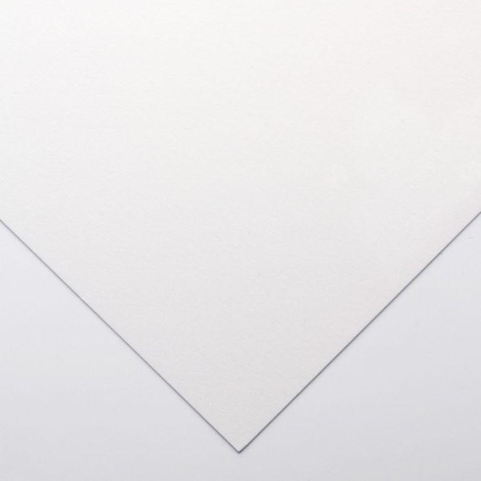 Профессиональная акварельная бумага Canson : Moulin du Roy. A5, 300 г/м, Hot Pressed. Образец, на 1 заказ