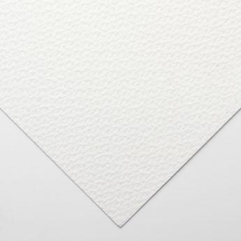 Профессиональная акварельная бумага Canson : Moulin du Roy. A5, 300 г/м, Cold Pressed. Образец, на 1 заказ.