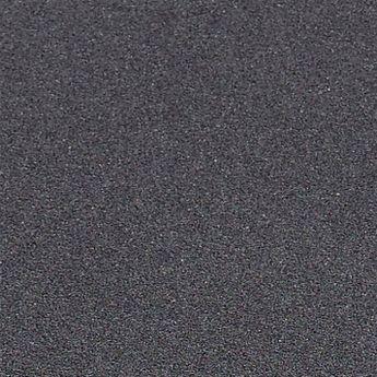 Профессиональная бумага для пастели Clairefontaine Pastelmat (Пастелмат). Лист 50х70 см, 360 г/м. Цвет - Anthracite (Антрацит)