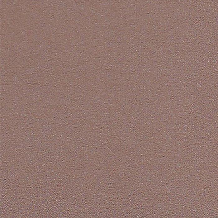 Профессиональная бумага для пастели Clairefontaine Pastelmat (Пастелмат). Лист 50х70 см, 360 г/м. Цвет - Brown (Коричневый)