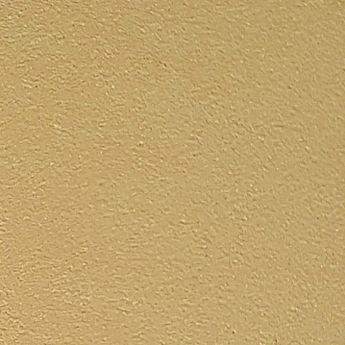 Профессиональная бумага для пастели Clairefontaine Pastelmat (Пастелмат). Лист 50х70 см, 360 г/м. Цвет - Buttercup (Лютик)