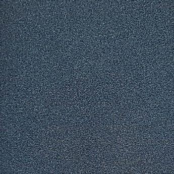 Профессиональная бумага для пастели Clairefontaine Pastelmat (Пастелмат). Лист 50х70 см, 360 г/м. Цвет - Dark Blue (Темно-синий)