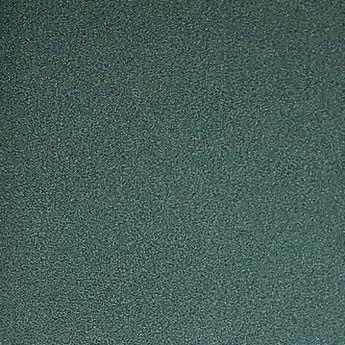 Профессиональная бумага для пастели Clairefontaine Pastelmat (Пастелмат). Лист 50х70 см, 360 г/м. Цвет - Dark Green (Темно-зеленый)