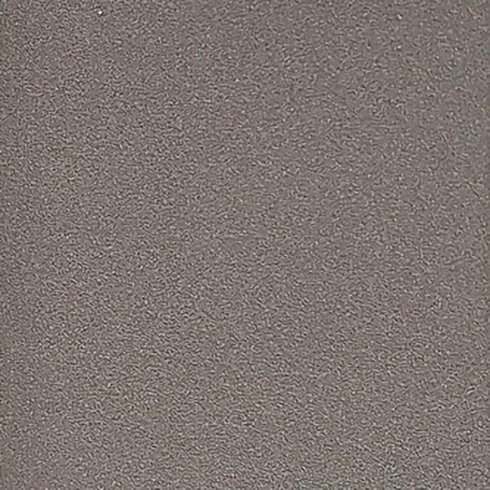 Профессиональная бумага для пастели Clairefontaine Pastelmat (Пастелмат). Лист 50х70 см, 360 г/м. Цвет - Dark Gray (Темно-серый)