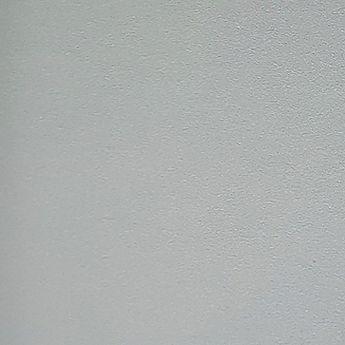 Профессиональная бумага для пастели Clairefontaine Pastelmat (Пастелмат). Лист 50х70 см, 360 г/м. Цвет - Light Blue (Светло-синий)