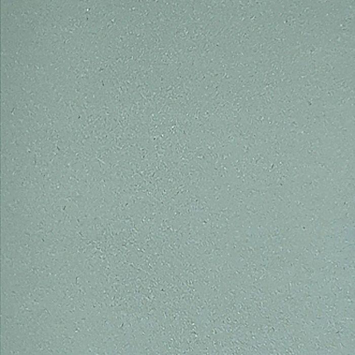Профессиональная бумага для пастели Clairefontaine Pastelmat (Пастелмат). Лист 50х70 см, 360 г/м. Цвет - Light Green (Светло-зеленый)