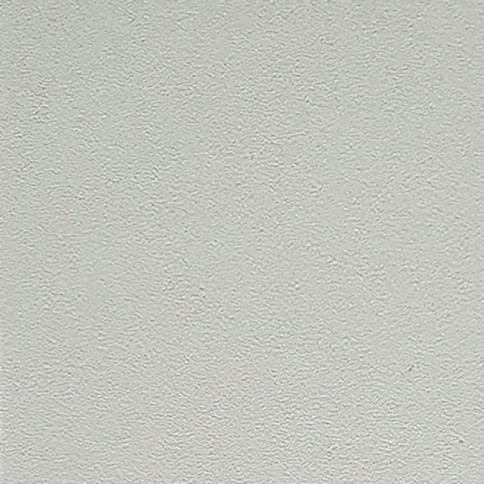 Профессиональная бумага для пастели Clairefontaine Pastelmat (Пастелмат). Лист 50х70 см, 360 г/м. Цвет - Light Gray (Светло-серый)