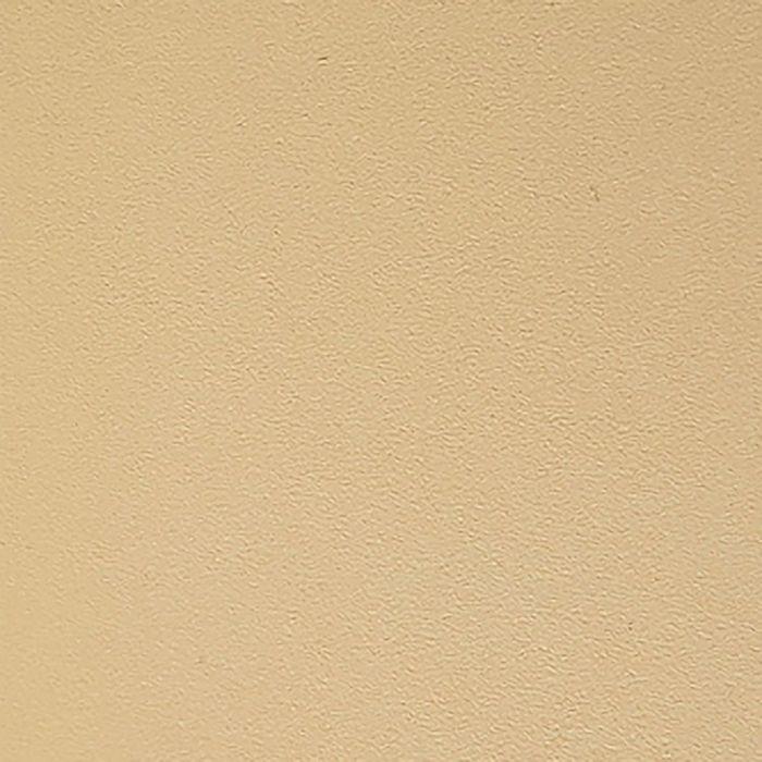 Профессиональная бумага для пастели Clairefontaine Pastelmat (Пастелмат). Лист 50х70 см, 360 г/м. Цвет - Maize (Кукуруза)