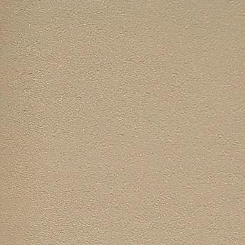 Профессиональная бумага для пастели Clairefontaine Pastelmat (Пастелмат). Лист 50х70 см, 360 г/м. Цвет - Sand (Песок)