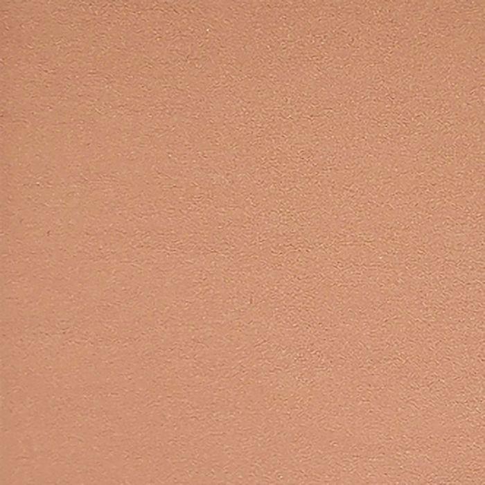 Профессиональная бумага для пастели Clairefontaine Pastelmat (Пастелмат). Лист 50х70 см, 360 г/м. Цвет - Sienna (Сиена)