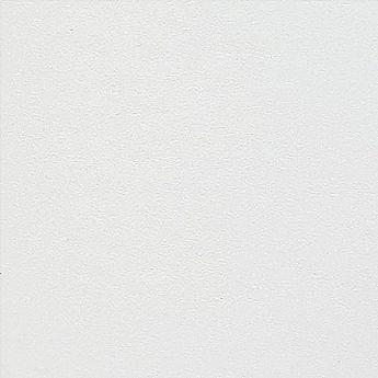 Профессиональная бумага для пастели Clairefontaine Pastelmat (Пастелмат). Лист 50х70 см, 360 г/м. Цвет - White (Белый)