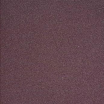 Профессиональная бумага для пастели Clairefontaine Pastelmat (Пастелмат). Лист 50х70 см, 360 г/м. Цвет - Wine (Вино)