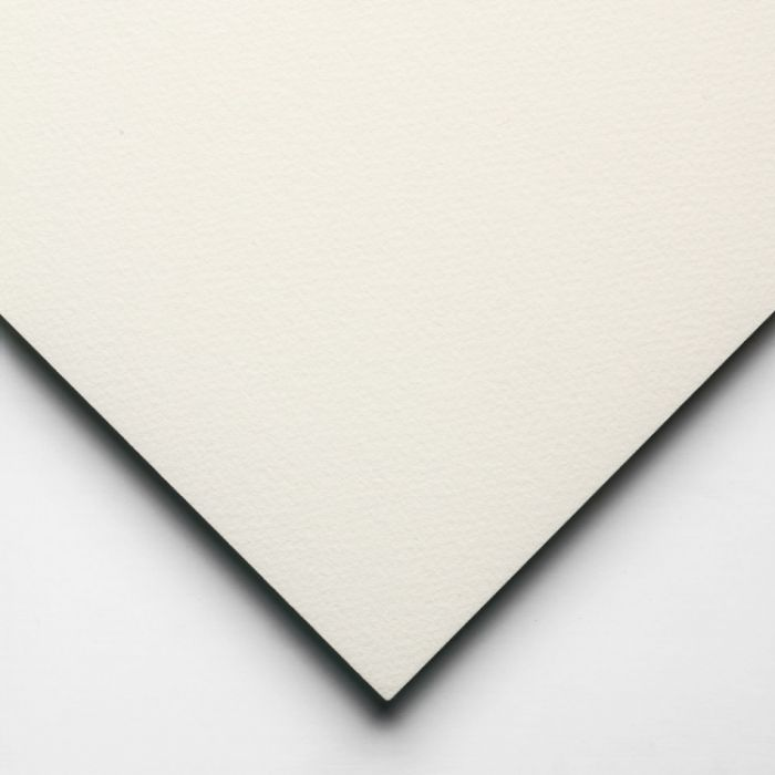Бумага Fabriano Artistico 300 gsm. 100% хлопок. Склейка 20 листов 23X31 см. Medium / Cold Pressed / Not. Traditional white