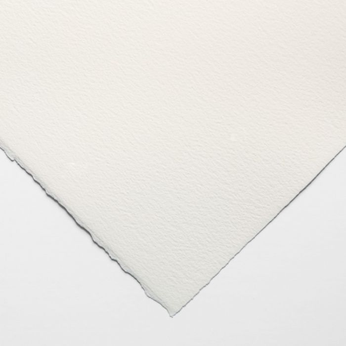 "Бумага для акварели Hahnemuhle ""The Collection"" 100% хлопок Cold Pressed (среднее зерно) 640 г. 56x76 см"