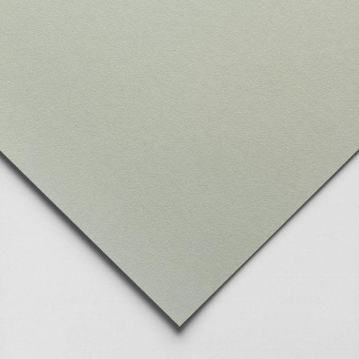 Бумага для пастели Hahnemuhle Velour, цвет Light Grey, 260 г/м, 50x70 см