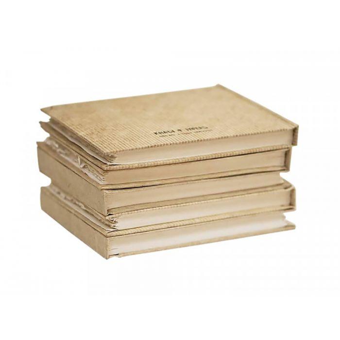 Скетчбук ручной работы KHADI в твердой обложке. Бумага 100% хлопок ROUGH 210 гр. Размер 13х16 см. 32 страницы.