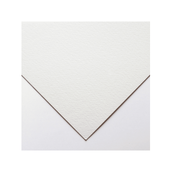 Бумага акварельная Sennelier Académie целлюлоза 300 г/м 50x65 cm