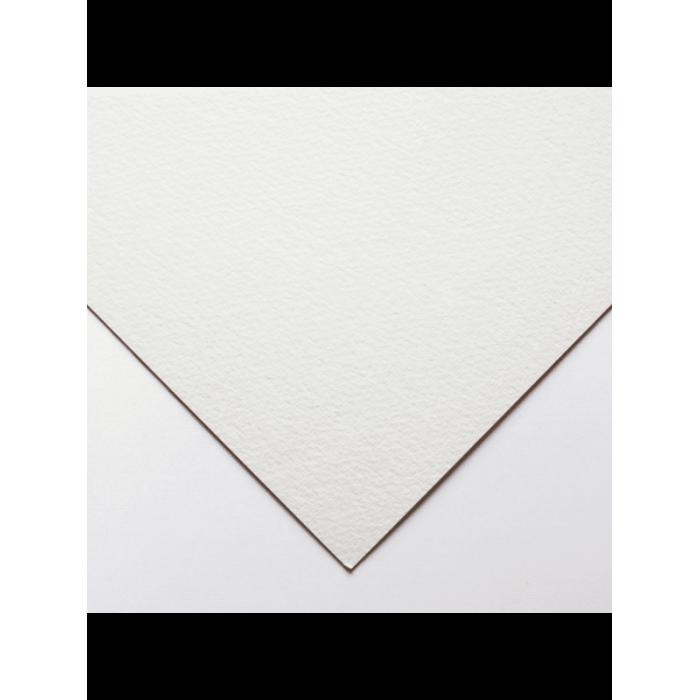 Бумага акварельная Sennelier Académie целлюлоза 300 г/м 56x76 cm