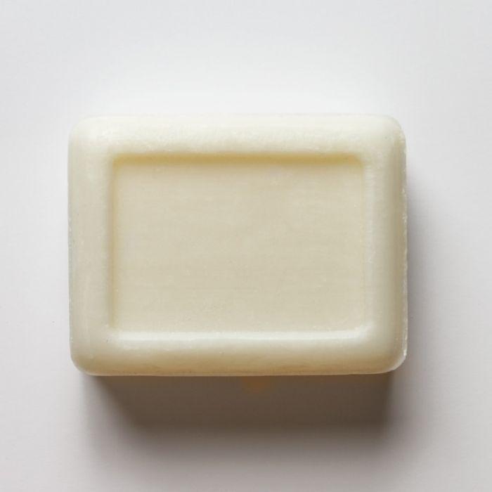 Мыло кондиционер для кистей DA VINCI PROFESSIONAL BRUSH SOAP в картонной коробке 100 гр