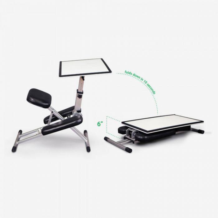 Мольберт The Edge Desk System