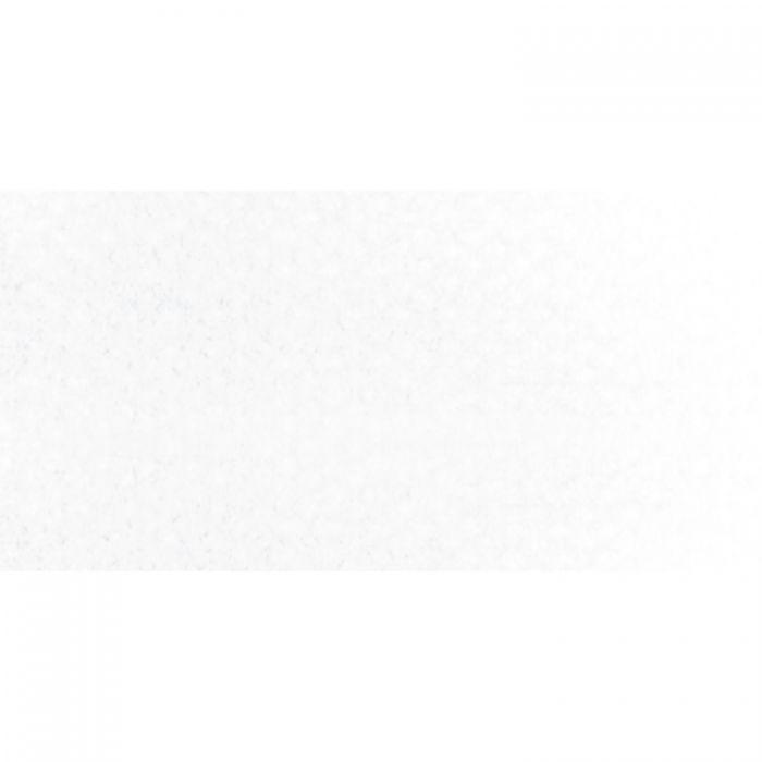 PanPastel профессиональная пастель. Цвет Titanium White 1005 - (in 001)