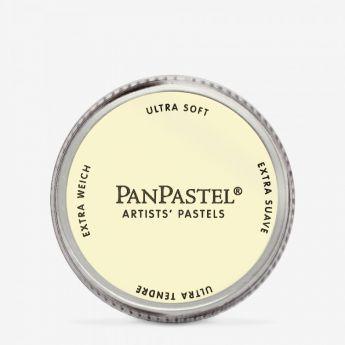 PanPastel профессиональная пастель. Цвет Hansa Yellow Tint 2208 - (in 002)
