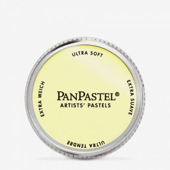 PanPastel профессиональная пастель. Цвет Bright Yellow Green Tint 6808 - (in 003)