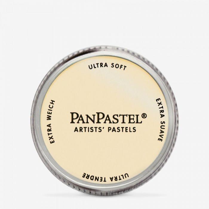 PanPastel профессиональная пастель. Цвет Yellow Ochre Tint 2708 - (in 004)