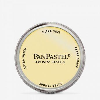 PanPastel профессиональная пастель. Цвет Diarylide Yellow Tint 2508 - (in 005)