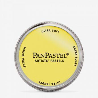 PanPastel профессиональная пастель. Цвет Hansa Yellow 2205 - (in 007)