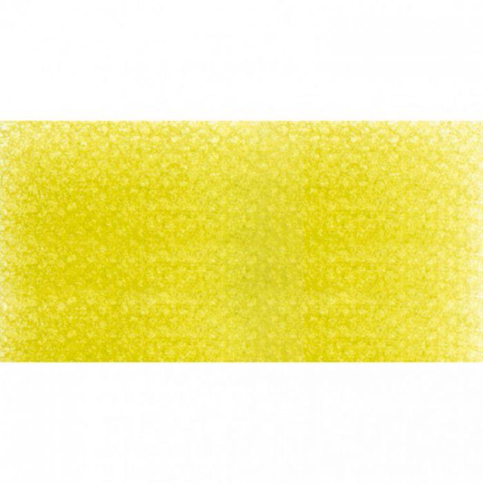 PanPastel профессиональная пастель. Цвет Hansa Yellow Shade 2203 - (in 008)