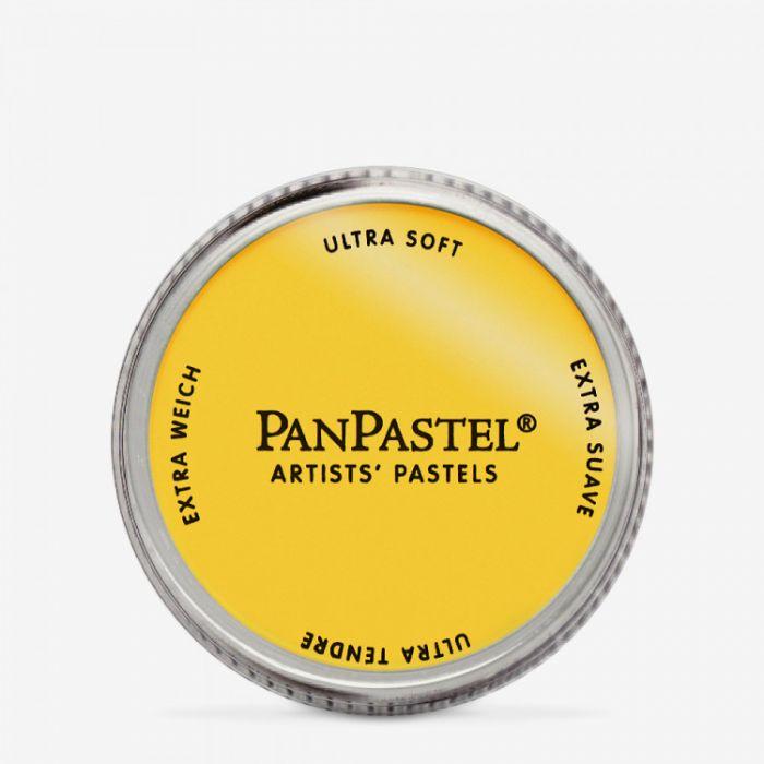 PanPastel профессиональная пастель. Цвет Diarylide Yellow 2505 - (in 009)