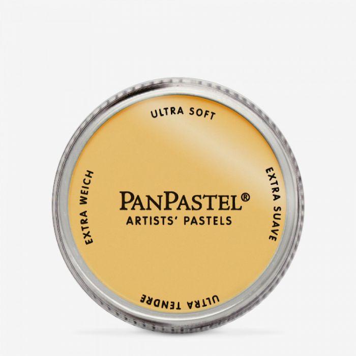 PanPastel профессиональная пастель. Цвет Yellow Ochre 2705 - (in 010)