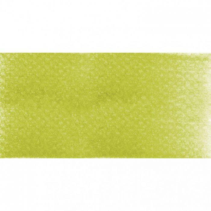 PanPastel профессиональная пастель. Цвет Bright Yellow Green Shade 6803 - (in 013)