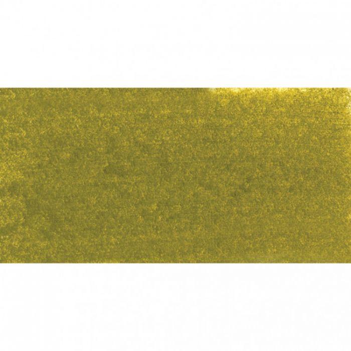 PanPastel профессиональная пастель. Цвет Diarylide Yellow Extra Dark 2501 - (in 015)