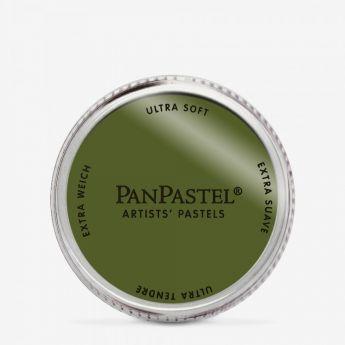PanPastel профессиональная пастель. Цвет Bright Yellow Green Extra Dark 6801 - (in 017)