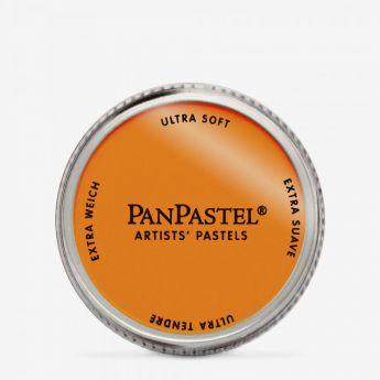 PanPastel профессиональная пастель. Цвет Orange 2805 - (in 018)