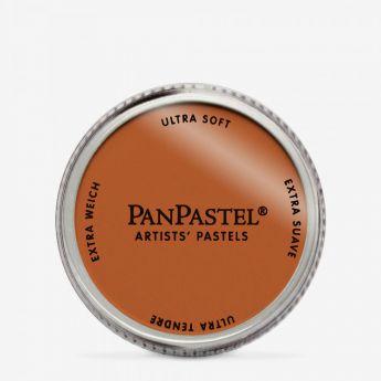 PanPastel профессиональная пастель. Цвет Orange Shade 2803 - (in 020)