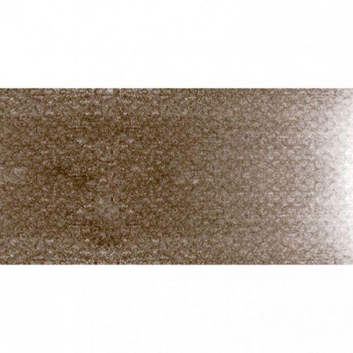 PanPastel профессиональная пастель. Цвет Raw Umber 7805 - (in 022)