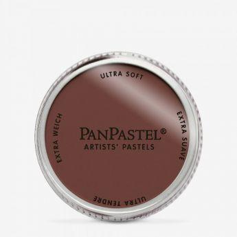 PanPastel профессиональная пастель. Цвет Red Iron Oxide Shade 3803 - (in 024)
