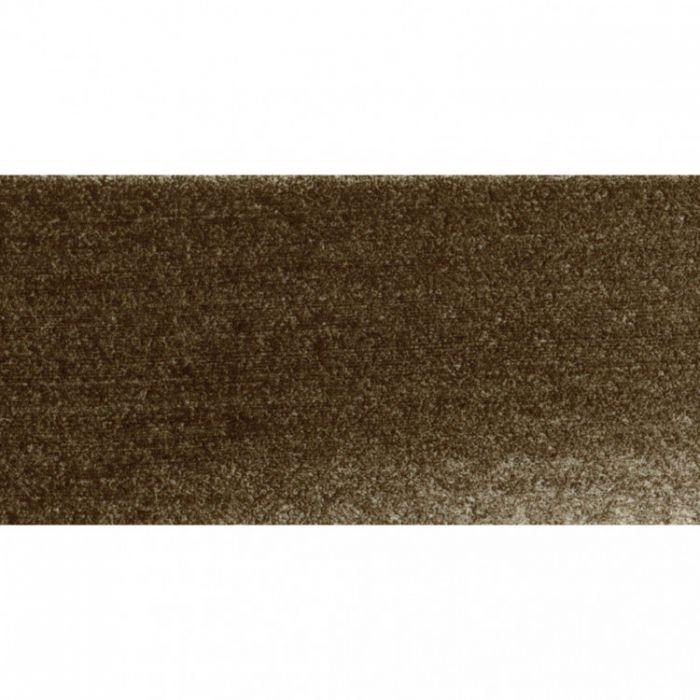 PanPastel профессиональная пастель. Цвет Burnt Sienna Extra Dark 7401 - (in 027)