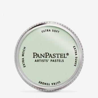 PanPastel профессиональная пастель. Цвет Chromium Oxide Green Tint 6608 - (in 028)