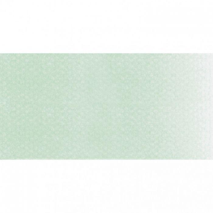 PanPastel профессиональная пастель. Цвет Permanent Green Tint 6408 - (in 029)