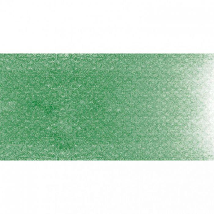 PanPastel профессиональная пастель. Цвет Permanent Green 6405 - (in 030)