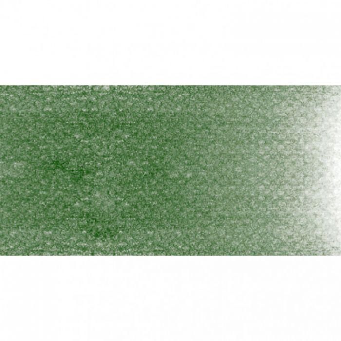 PanPastel профессиональная пастель. Цвет Chromium Oxide Green 6605 - (in 031)